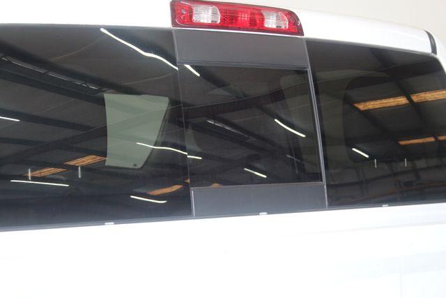 2016 Dodge RAM 1500 Big Horn 4X4 Houston, Texas 20