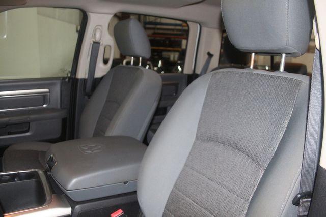 2016 Dodge RAM 1500 Big Horn 4X4 Houston, Texas 24