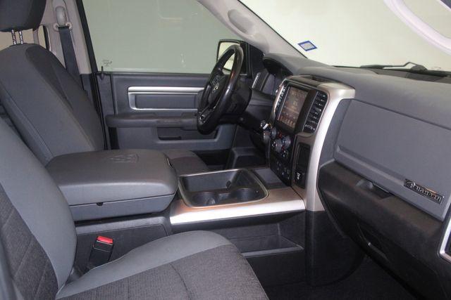 2016 Dodge RAM 1500 Big Horn 4X4 Houston, Texas 30