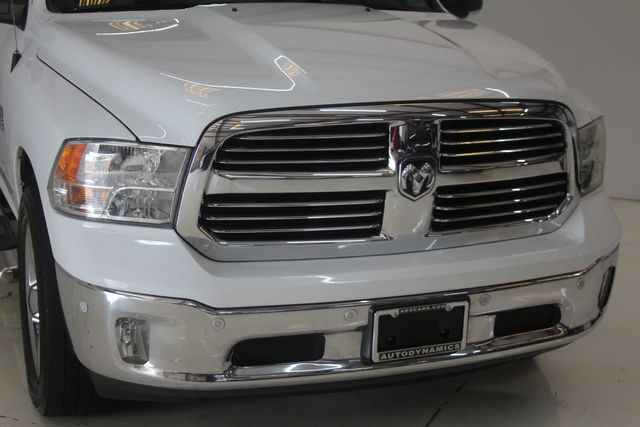 2016 Dodge RAM 1500 Big Horn 4X4 Houston, Texas 4