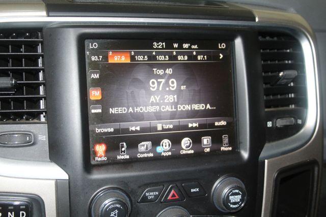 2016 Dodge RAM 1500 Big Horn 4X4 Houston, Texas 40