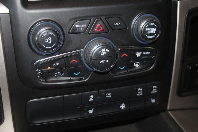 2016 Dodge RAM 1500 Big Horn 4X4 Houston, Texas 41