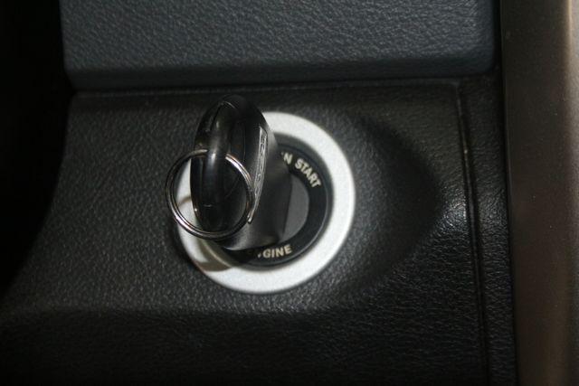 2016 Dodge RAM 1500 Big Horn 4X4 Houston, Texas 43