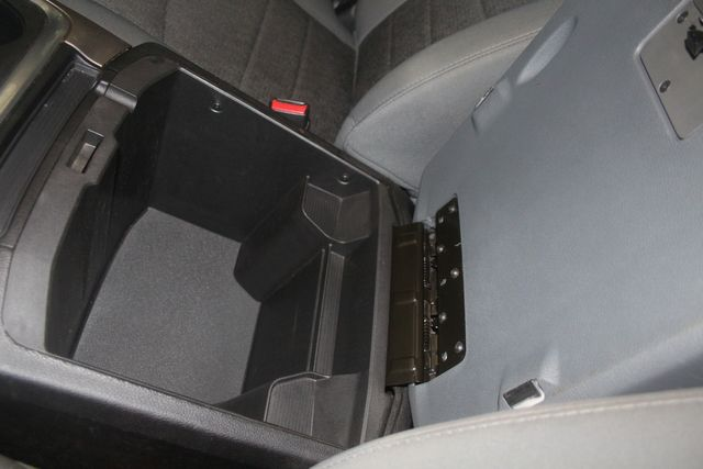 2016 Dodge RAM 1500 Big Horn 4X4 Houston, Texas 51