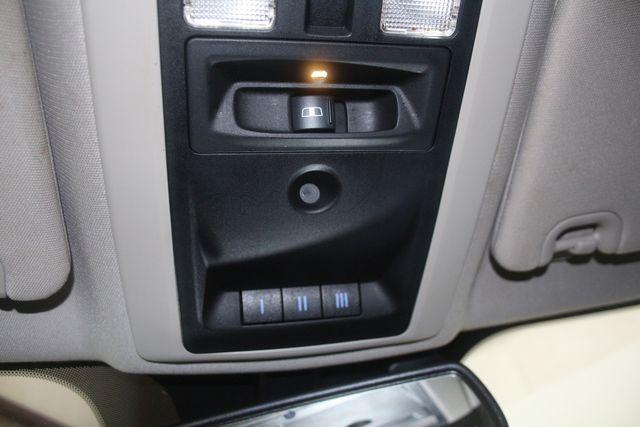 2016 Dodge RAM 1500 Big Horn 4X4 Houston, Texas 52