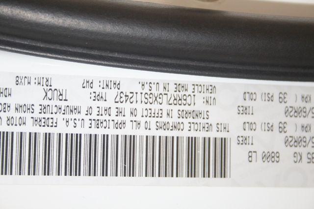 2016 Dodge RAM 1500 Big Horn 4X4 Houston, Texas 54