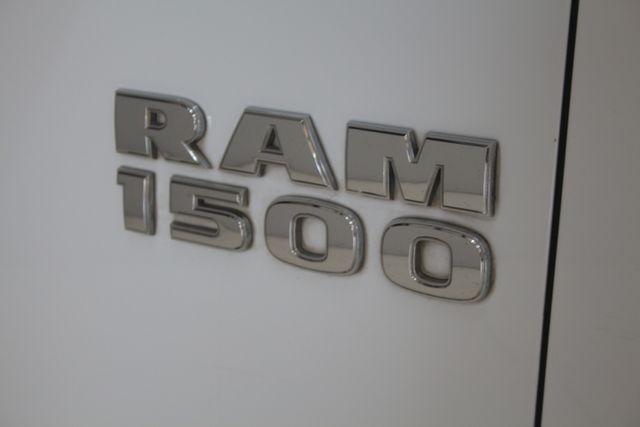 2016 Dodge RAM 1500 Big Horn 4X4 Houston, Texas 7