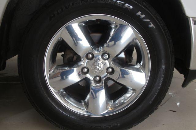 2016 Dodge RAM 1500 Big Horn 4X4 Houston, Texas 8