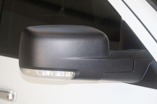2016 Dodge RAM 1500 Big Horn 4X4 Houston, Texas 9