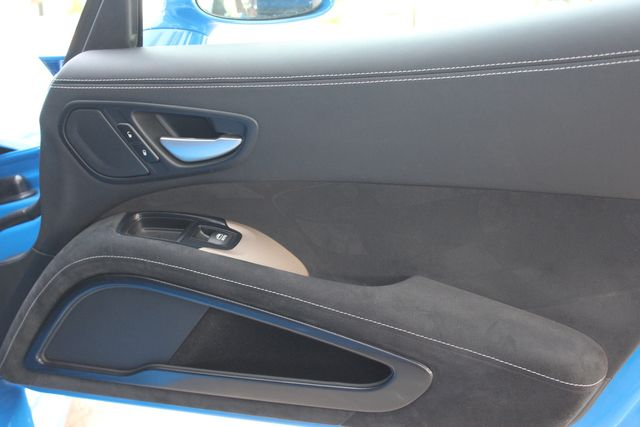 2016 Dodge Viper ACR Extreme in Austin, Texas 78726