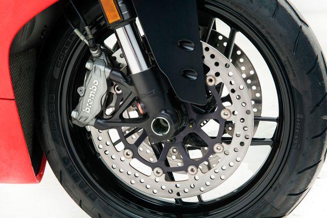 2016 Ducati 959 Panigale in TX, 75006