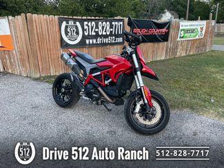 2016 Ducati Hypermotard 939 in Austin, TX 78745