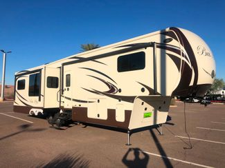 2016 Evergreen Rv Bay Hill 369RL  in Surprise-Mesa-Phoenix AZ