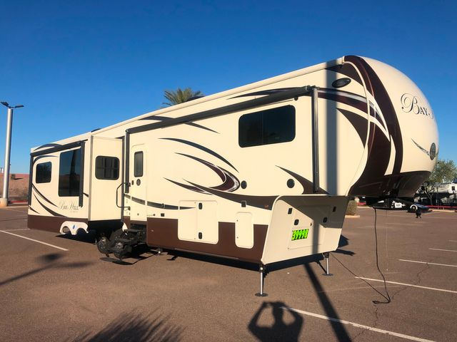 2016 Evergreen Rv Bay Hill in Surprise AZ