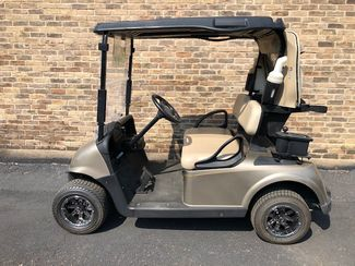 2016 Ez-Go RXV GOLF CART in Devine, Texas 78016