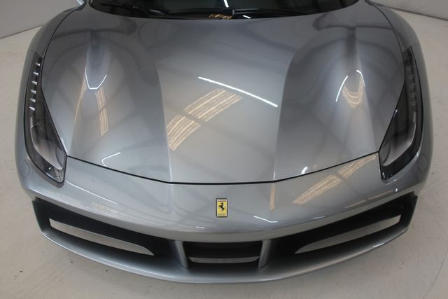 2016 Ferrari 488 GTB Houston, Texas 3