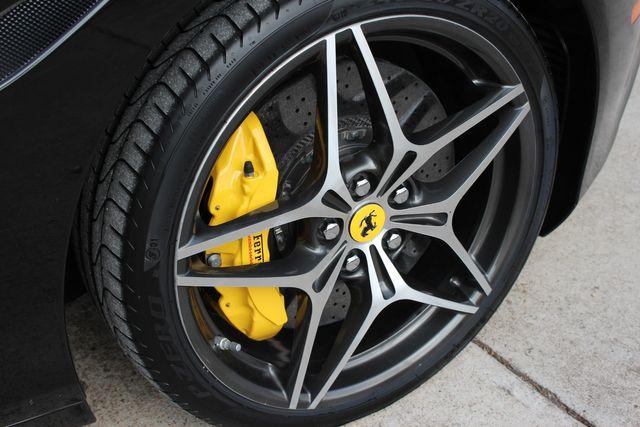 2016 Ferrari California T in Austin, Texas 78726