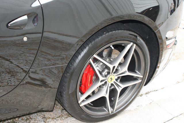 2016 Ferrari California T Houston, Texas 7