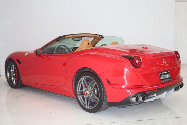2016 Ferrari California T Houston, Texas 13
