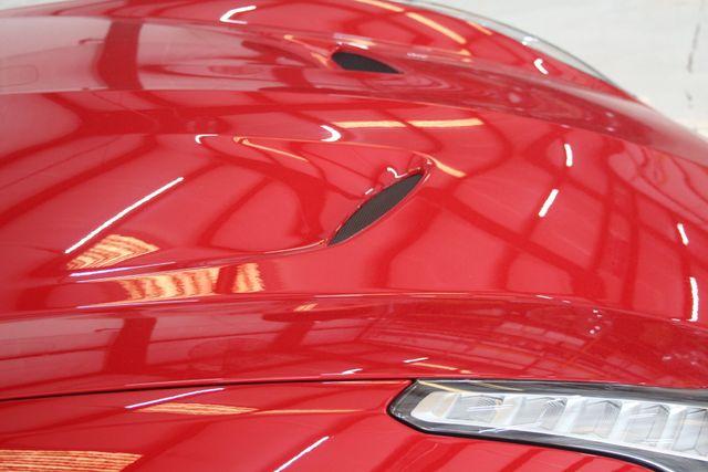2016 Ferrari California T Houston, Texas 9