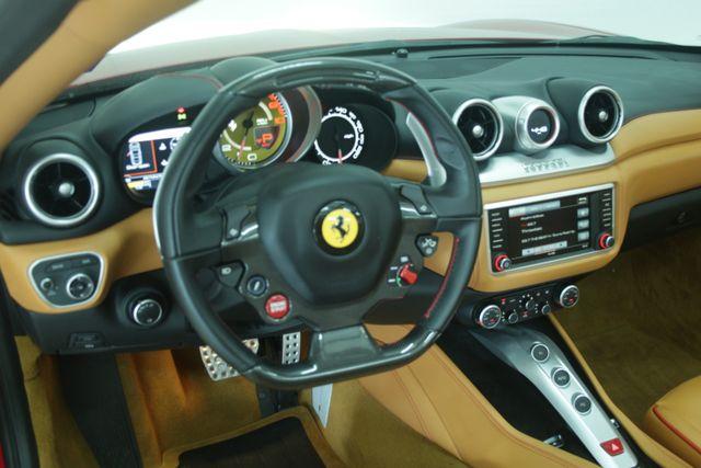 2016 Ferrari California T Houston, Texas 26