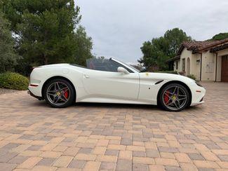 2016 Ferrari California Scottsdale, Arizona 1