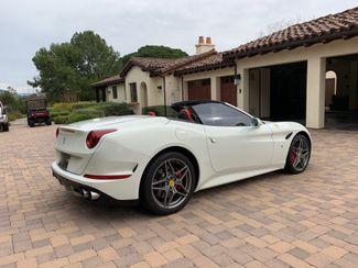 2016 Ferrari California Scottsdale, Arizona 2