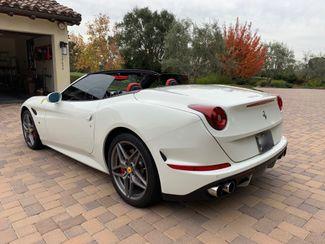 2016 Ferrari California Scottsdale, Arizona 3