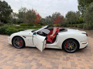 2016 Ferrari California Scottsdale, Arizona 6