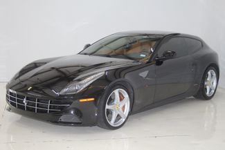 2016 Ferrari FF Houston, Texas
