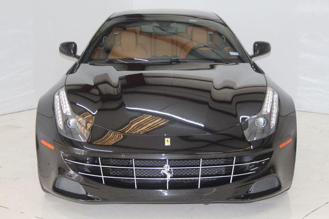 2016 Ferrari FF Houston, Texas 2