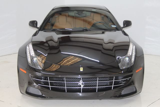 2016 Ferrari FF in Houston, Texas 77057