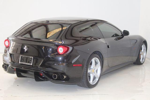 2016 Ferrari FF Houston, Texas 11
