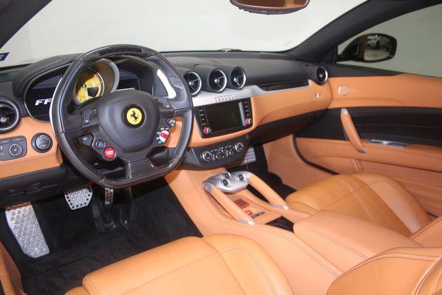 2016 Ferrari FF Houston, Texas 18