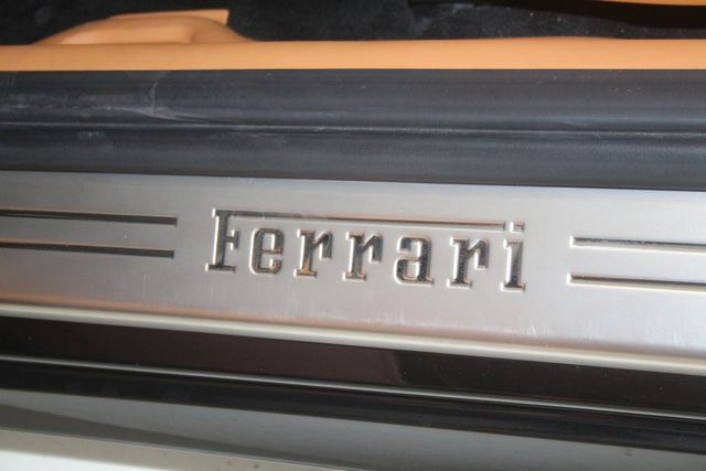 2016 Ferrari FF Houston, Texas 21