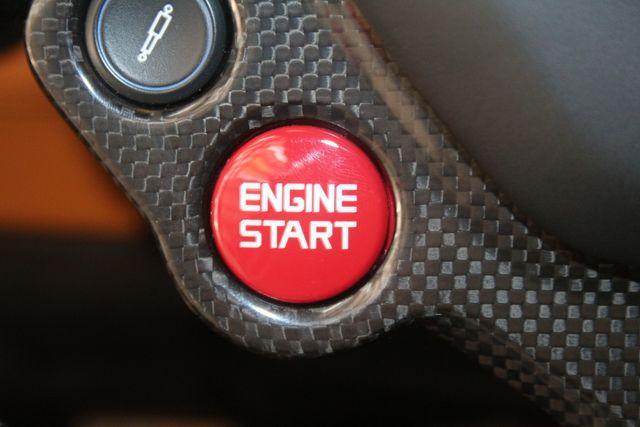 2016 Ferrari FF Houston, Texas 33