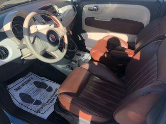 2016 Fiat 500 Retro  city Montana  Montana Motor Mall  in , Montana