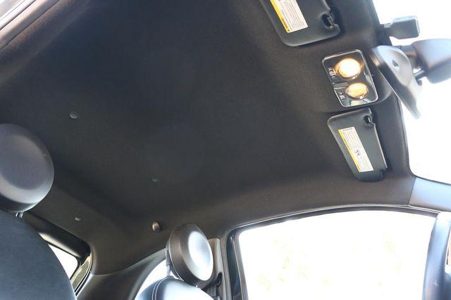 2016 Fiat 500e E-SPORT PACKAGE Santa Clarita, CA 24
