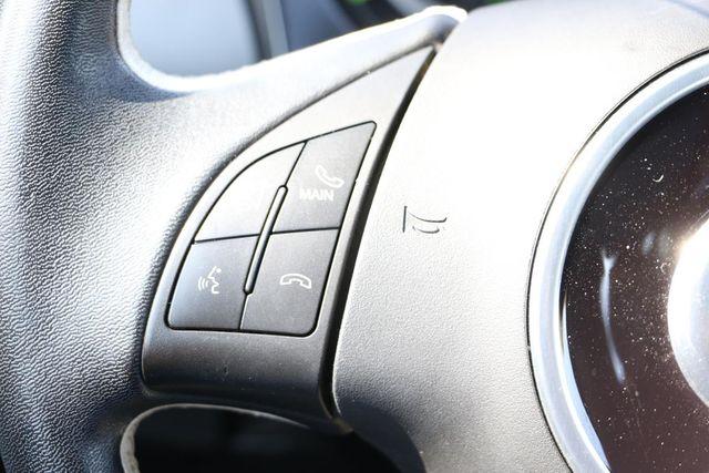 2016 Fiat 500e E-SPORT PACKAGE Santa Clarita, CA 22