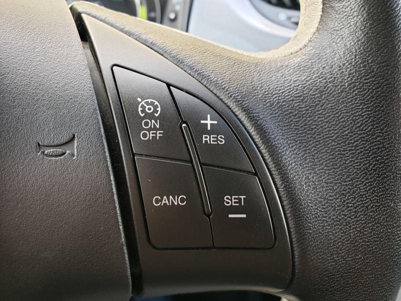 2016 Fiat 500e  Navigation Heated Seats Warranty to 3142020 SAVE  city Washington  Complete Automotive  in Seattle, Washington