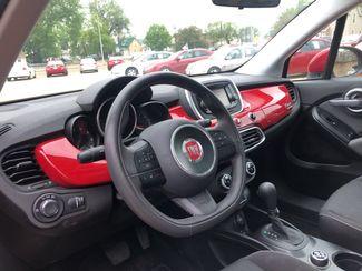 2016 Fiat 500X Easy  city ND  Heiser Motors  in Dickinson, ND