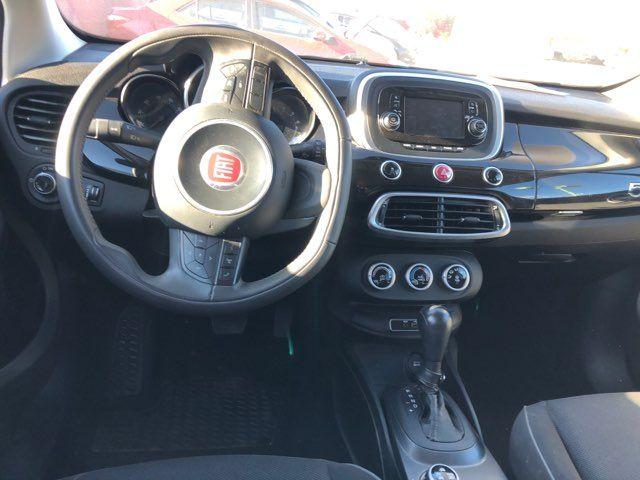 2016 Fiat 500X Easy CAR PROS AUTO CENTER (702) 405-9905 Las Vegas, Nevada 6