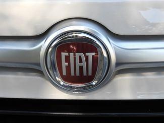 2016 Fiat 500X Trekking Plus  city California  Auto Fitnesse  in , California