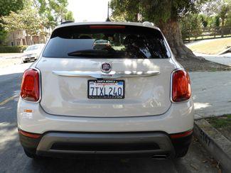 2016 Fiat 500X Trekking Plus  city California  Auto Fitness Class Benz  in , California