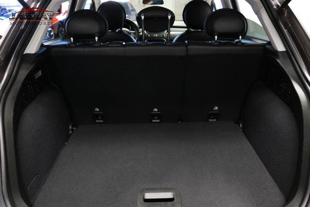 2016 Fiat 500X Trekking Merrillville, Indiana 26