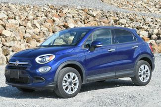 2016 Fiat 500X Easy Naugatuck, Connecticut 0