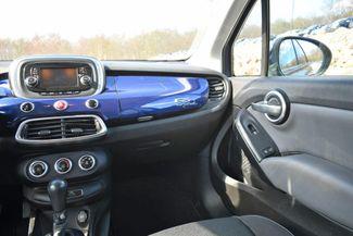 2016 Fiat 500X Easy Naugatuck, Connecticut 18