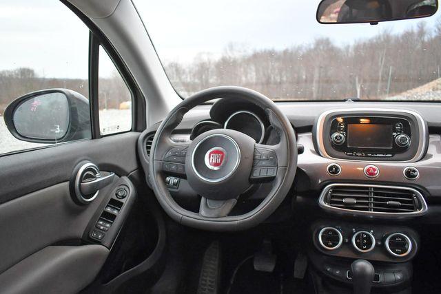 2016 Fiat 500X Easy Naugatuck, Connecticut 13