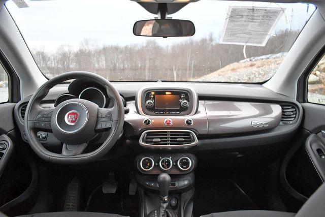 2016 Fiat 500X Easy Naugatuck, Connecticut 14