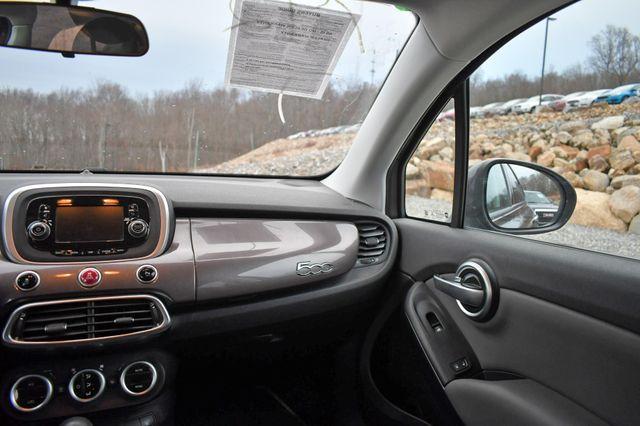 2016 Fiat 500X Easy Naugatuck, Connecticut 15